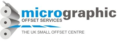 Micrographic Offset Services